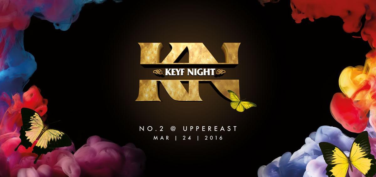 KeyfNight01