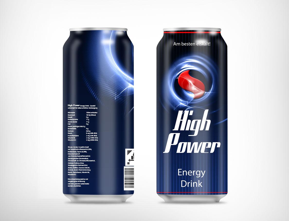 highpower