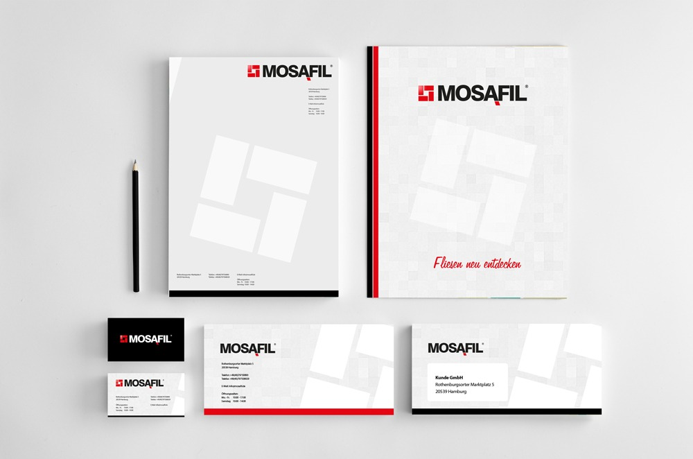 mosafil