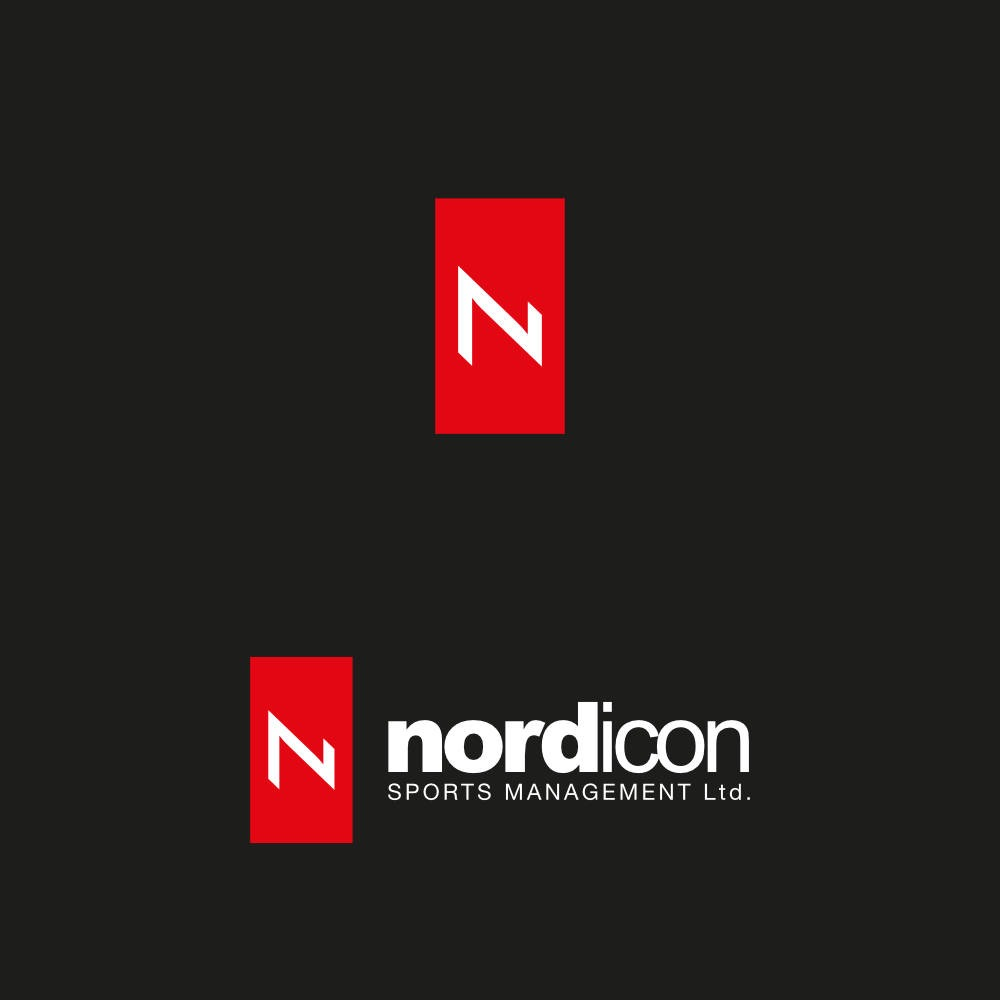 nordicon logo_4